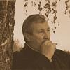 Ингвар, 48, г.Шахунья