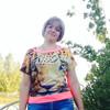 Оксана, 33, г.Ульяновск