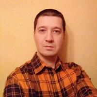 Александр, 34 года, Стрелец, Москва