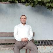 Фирдавс, 30, г.Краснодар