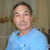 Евгений, 61, г.Магадан