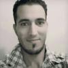 rechdiii, 35, Tangier