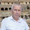 Владимир, 67, г.Самара