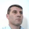 halet01, 48, г.Сумгаит
