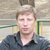 Николай Курсакин, 51, г.Харьков