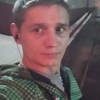 igar, 28, г.Кременчуг