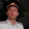 Дмитрий, 28, г.Темрюк