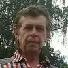 Саша, 57, г.Владимир