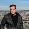 Евгений, 43, г.Тель-Авив-Яффа