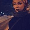 Ирина, 25, г.Томск