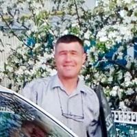 Альберт, 52 года, Козерог, Домодедово