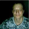 Сергей, 41, г.Камень-на-Оби