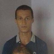 Олег 29 Борислав