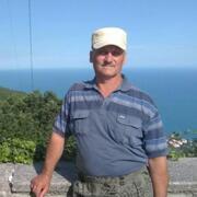 Александр 57 лет (Телец) хочет познакомиться в Белогорске