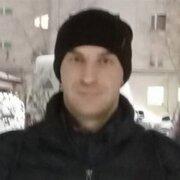 Николай 30 Истра