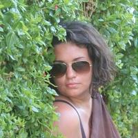 Екатерина, 35 лет, Водолей, Одинцово