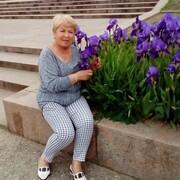 Татьяна 68 Бахчисарай
