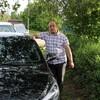 Александр, 45, г.Гулькевичи