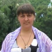 Татьяна 47 Антрацит