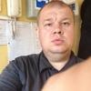 Костя, 39, г.Новомосковск