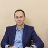 Роман, 46, г.Комсомольск-на-Амуре