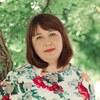 Оксана, 46, г.Вараш