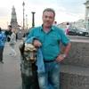 Сергей Петров, 60, г.Санкт-Петербург
