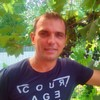 Александр, 34, г.Новошахтинск