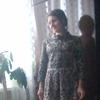 Тетка, 38, г.Калуга