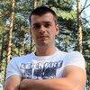 Владимир, 36, г.Минск