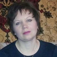 Марина, 51 год, Лев, Саратов