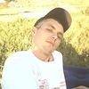 Дмитрий, 28, г.Орловский