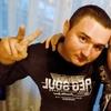 Роман, 29, г.Пенза