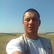 Андрей 43 Северодонецк