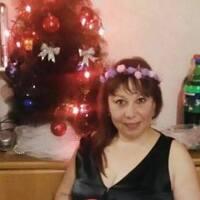 Svetlana, 45 лет, Рыбы, Самара