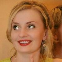 татьяна, 36 лет, Рак, Москва