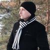 Юрий (Yurchec), 32, г.Чернигов