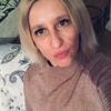 Ольга, 33, г.Гомель