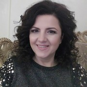 Валентина 39 Одесса
