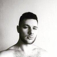 Егор, 28 лет, Лев, Москва