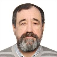 Иван, 63 года, Весы, Севастополь