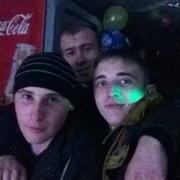 Николай 24 Ельцовка