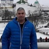 Александр, 51, г.Маркс