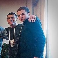 Владисла, 23 года, Стрелец, Санкт-Петербург