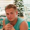 Степан, 29, г.Красноярск