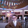 Денис, 36, г.Красноусольский