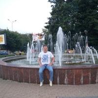 Сергей, 62 года, Овен, Москва