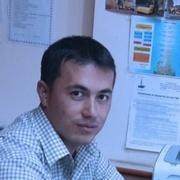 Hayot 34 года (Лев) на сайте знакомств Бухары