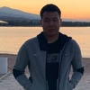 Islam, 19, г.Бишкек