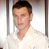 mikheil, 33, Zugdidi
